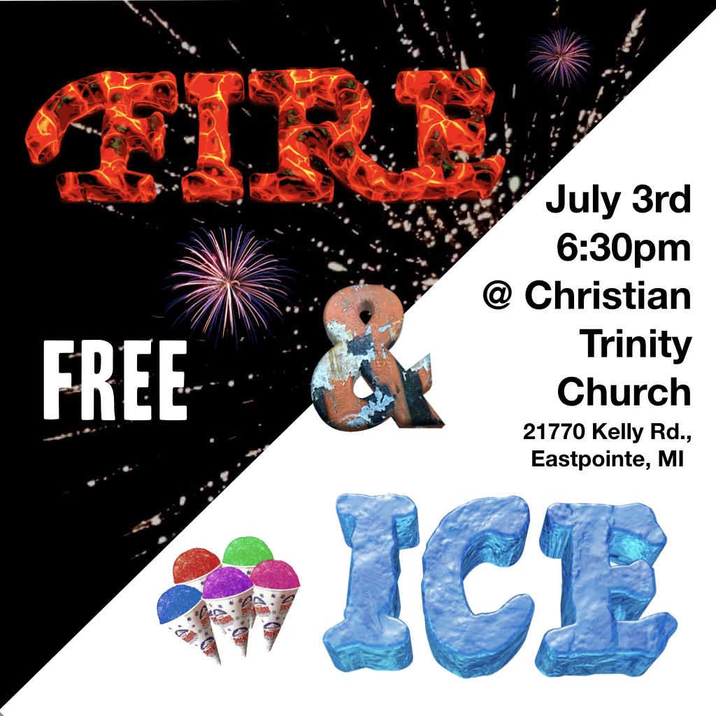 Fire & ICE slide.001.jpeg