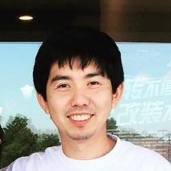 Hao Li (PhD Student, 2015-2019)
