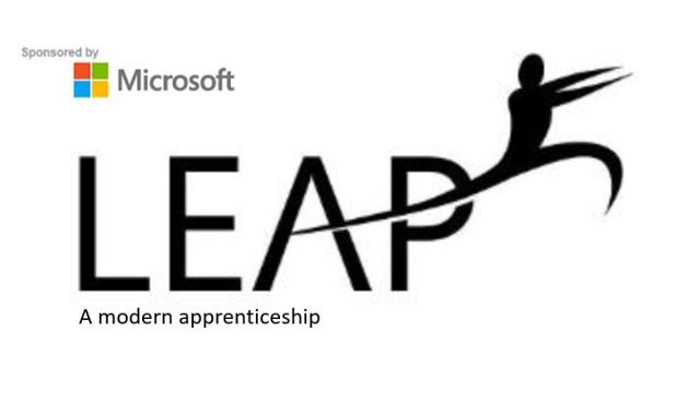 LEAP + MS logo (1).jpg