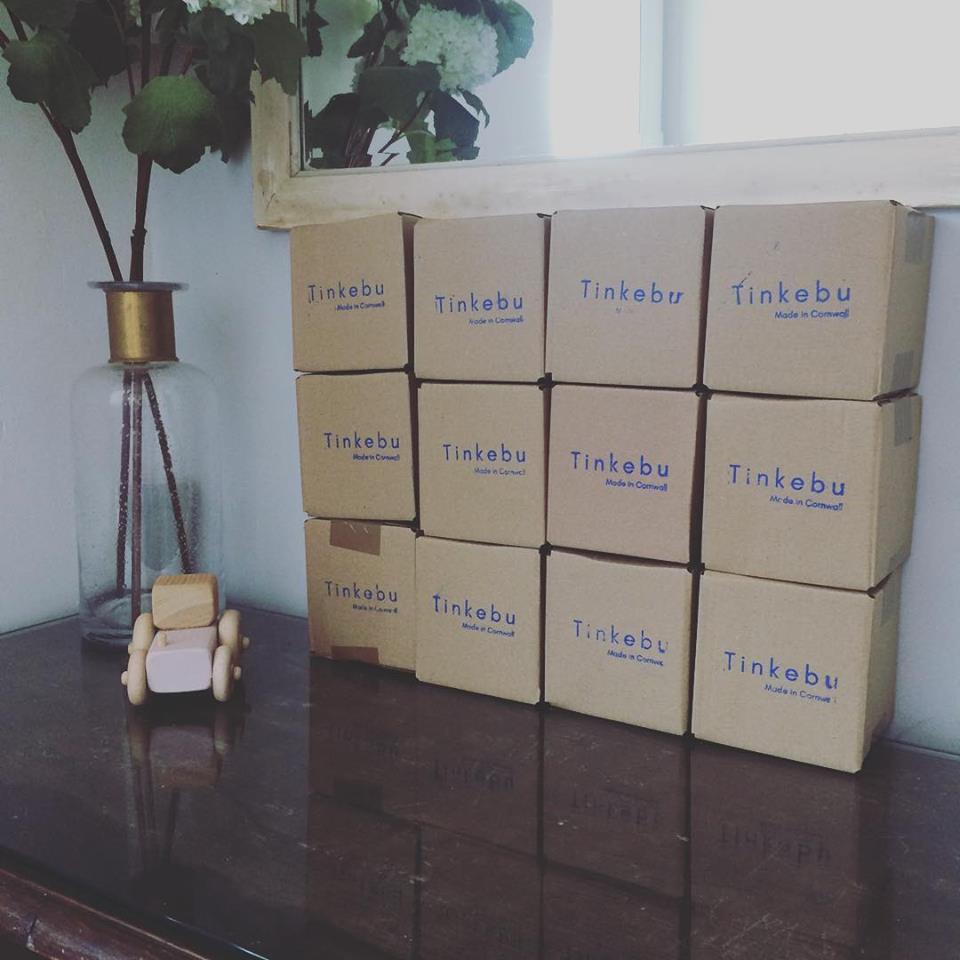 Tinkebu-Toys-Box.jpg