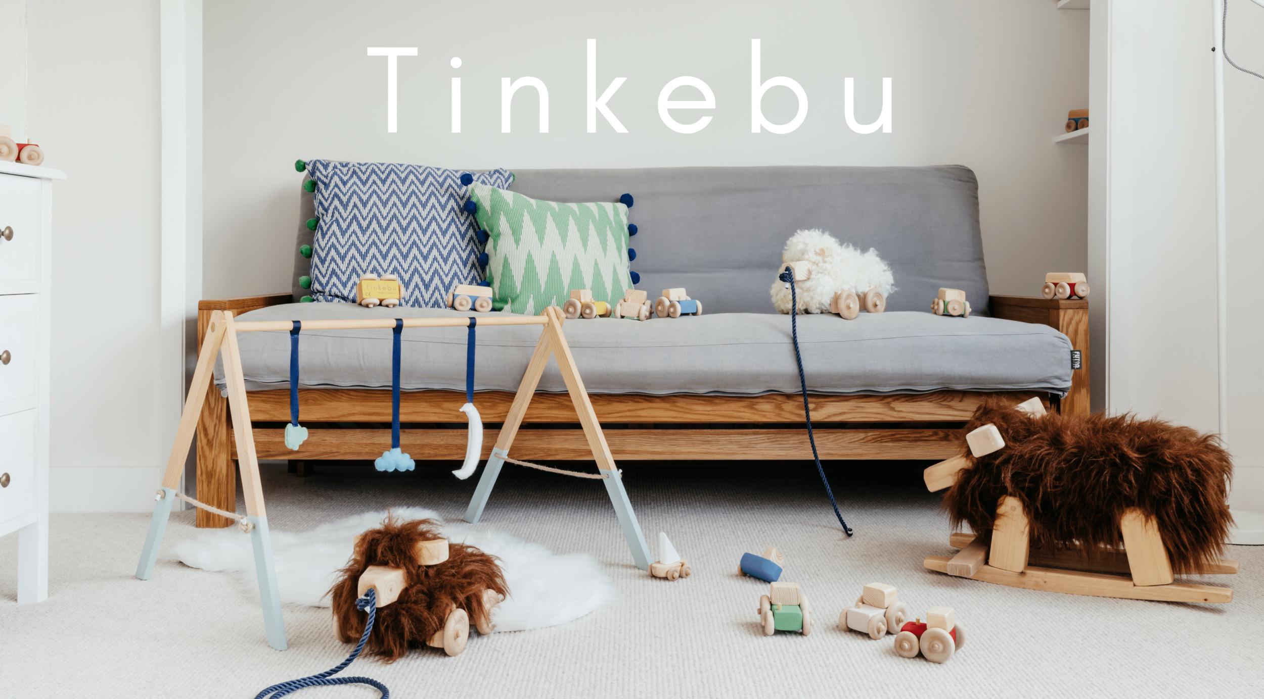Tinkebu-kids-room-toys.png