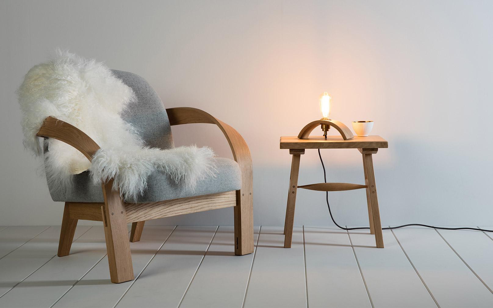 Tom-Raffield_furniture-l-Arbor-Armchair-3.jpg