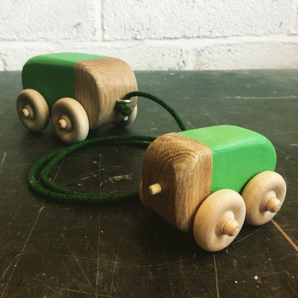 Tinkebu Acorn Toys.jpg