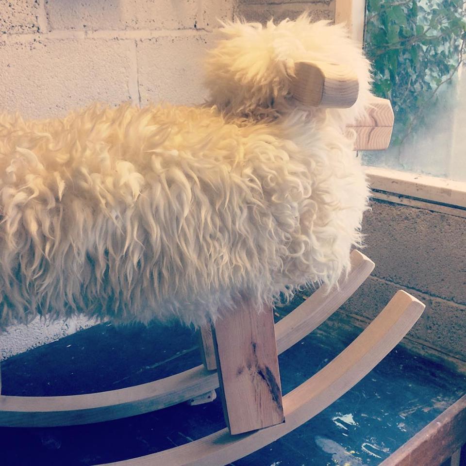 Giant Rocking Sheep.jpg