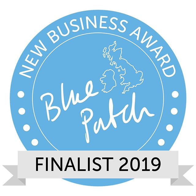 Totally thrilled to be nominated as a finalist in this year's @blue_patch awards. We're up for Best New Business. Judge's are now deliberating against the tough competition before announcing the winners later this month. Stayed tuned... . #tinkebu #bluepatchawards #newbusiness #startup #sustainableliving #awardseason #nominated #sustainabletoys #sustainabledesign #ecotoys #sustainableplay #playinstyle #familybusiness #ecofriendly #andthewinneris