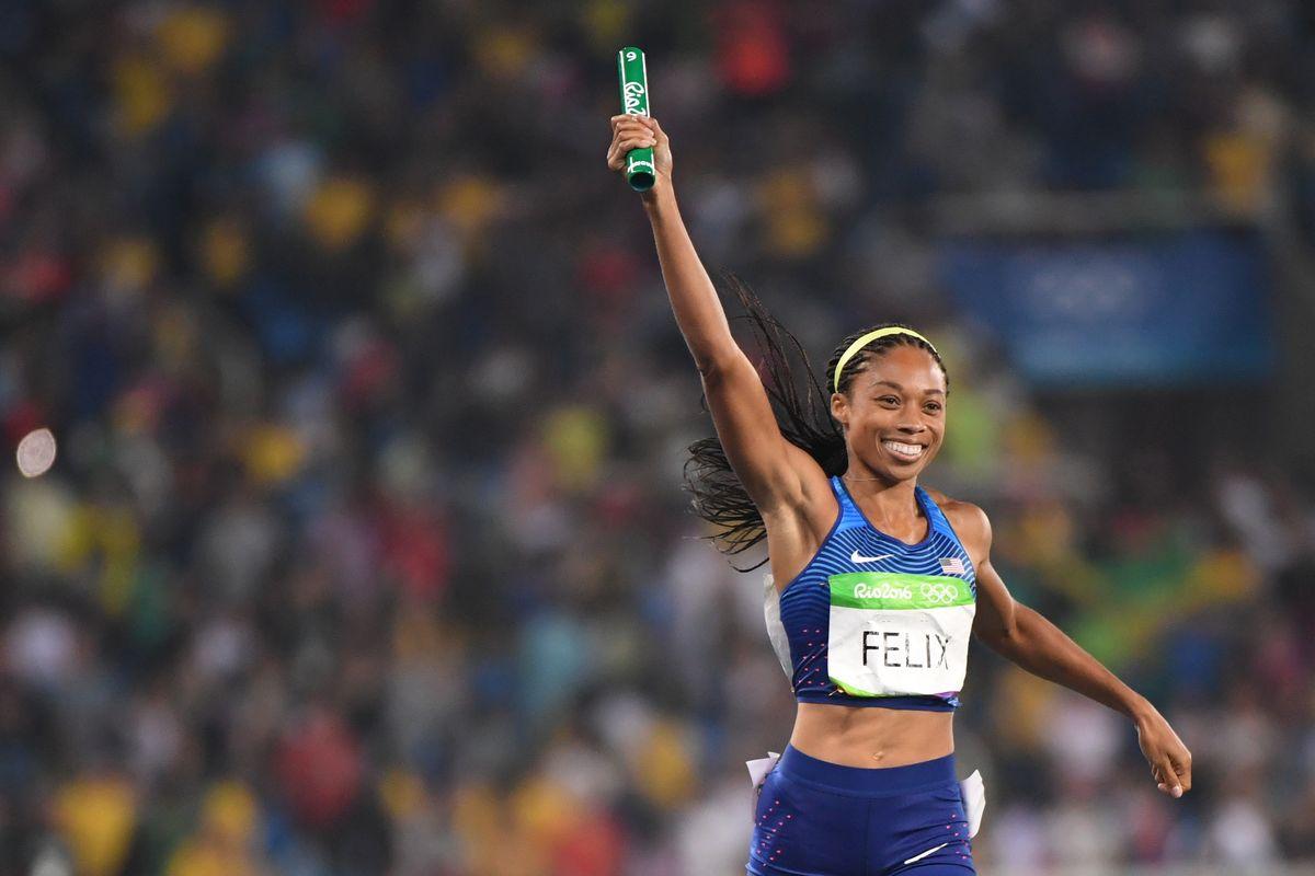 Rio 2016-1.jpg