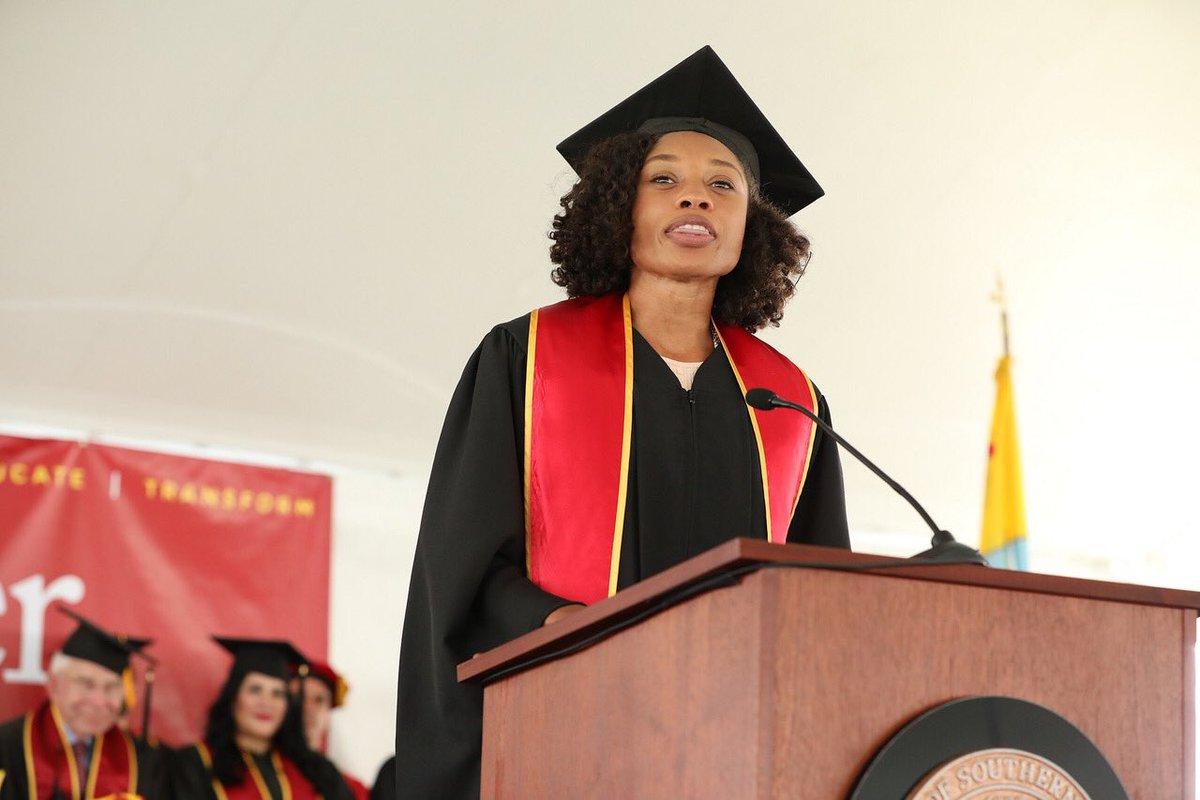 usc graduation-1.jpg