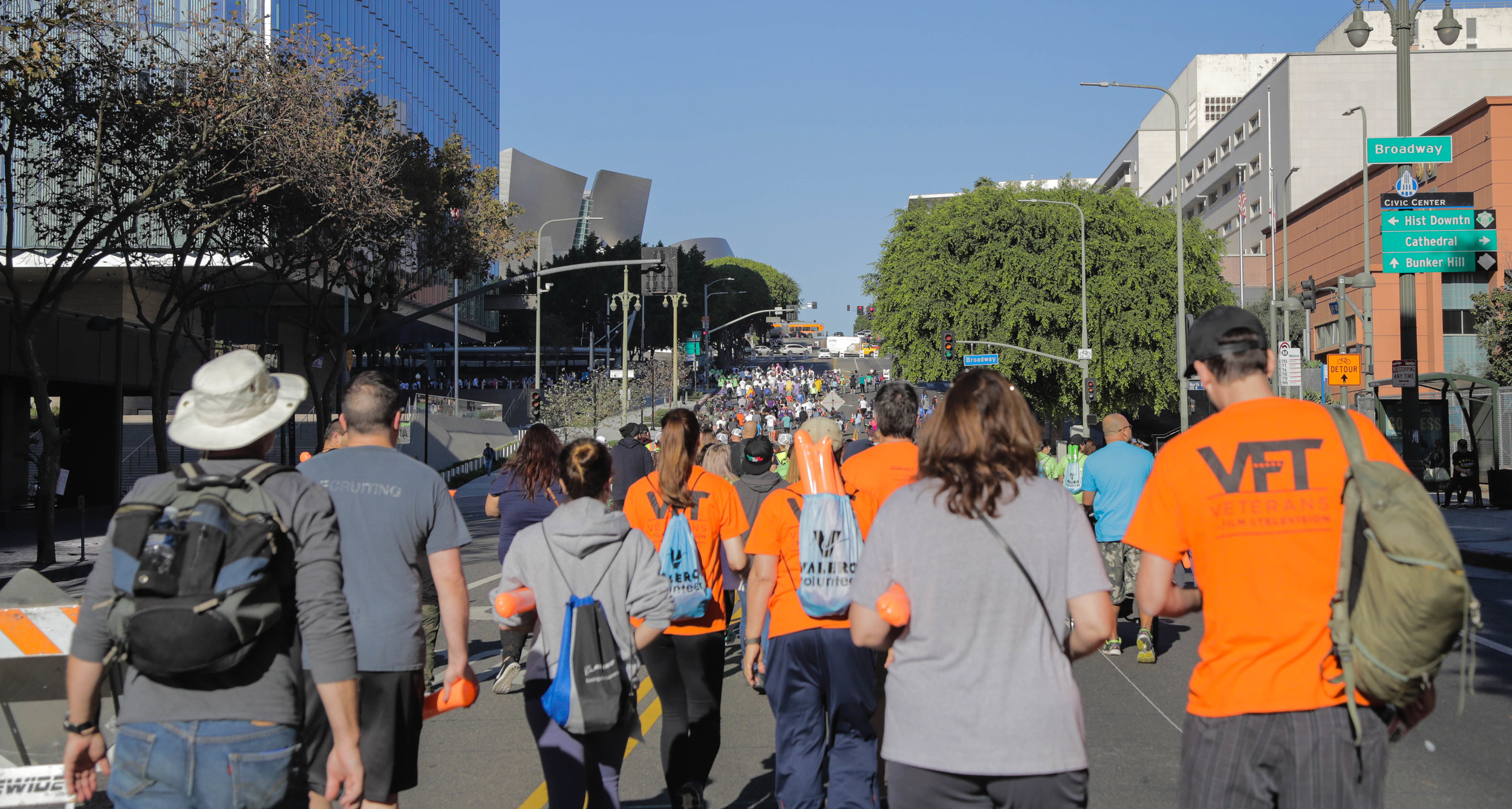VME United Way Homewalk-1413 2.jpg
