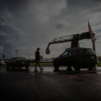 <strong>VME:Atlanta Fundraiser - Bandit Jump</strong><p>More photos here »</p>