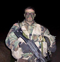 Paul Meixner Army.jpg