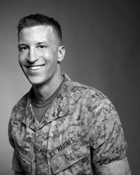 Leon Charles Farmer Marine.jpg