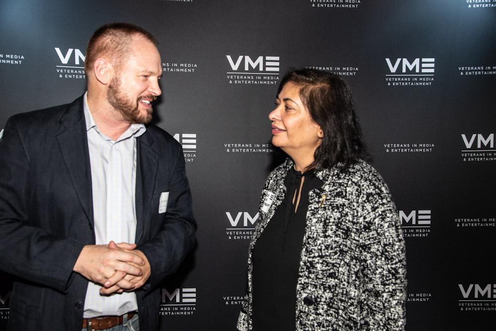 VME-LA Nov '18 Guest Speaker Series-9316.jpg