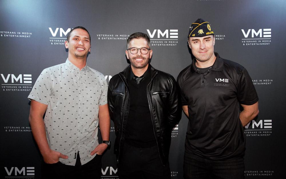 VME-LA Nov '18 Guest Speaker Series-9478.jpg
