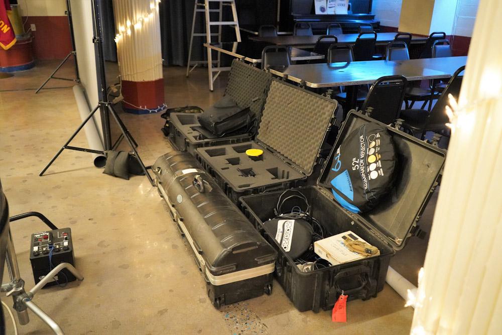 VME-LA Nov '18 Guest Speaker Series-01850.jpg
