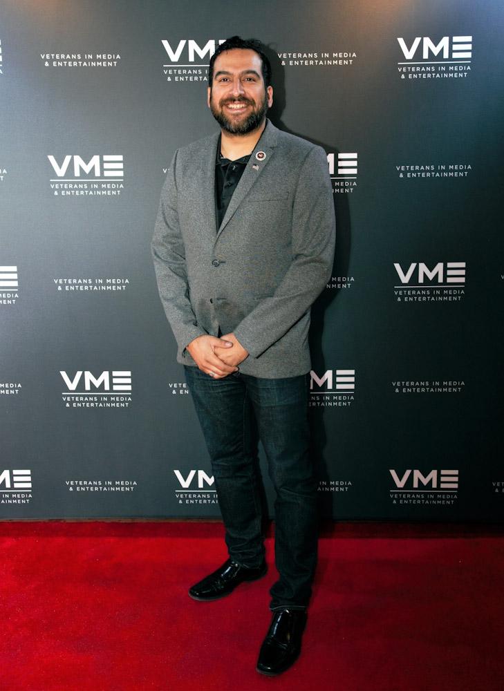 VME-LA Nov '18 Guest Speaker Series-8717.jpg