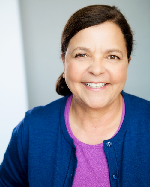 Lisa Costanza - Actor   Army   VME Director of MembershipIMDB   Reel   Website