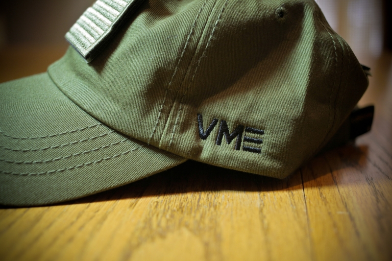 VME is really the reason I got this job. I went to the VME / Endemol Shine networking event and met a Paramount recruiter. I sent her my resume and she recommended me for Paramount Pages.