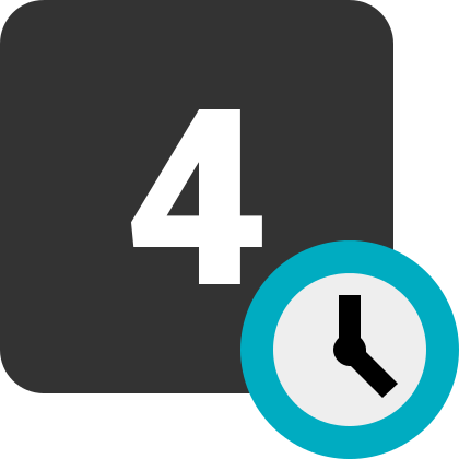 icons8-number-4-480.png