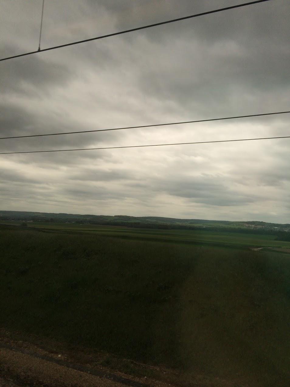 barcelona train 2.jpg