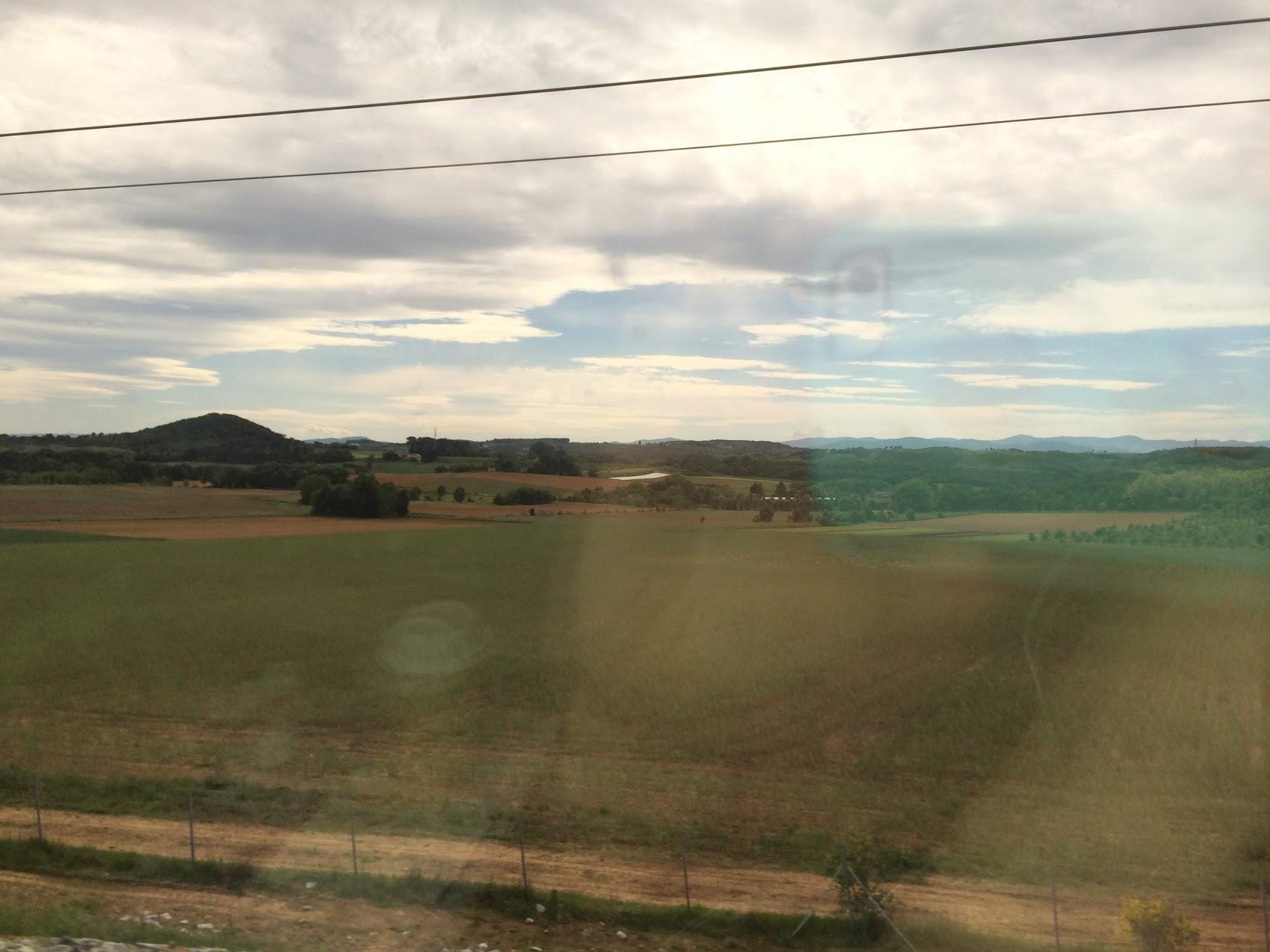 barcelona train 4.jpg