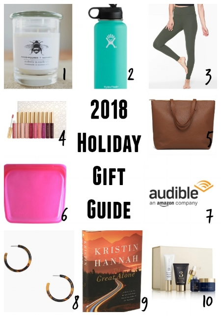2018 holiday gift guide.jpg