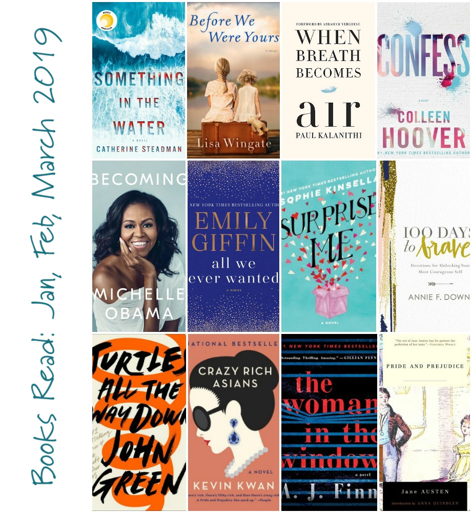 Books Read 2019 Jan Feb Mar.jpg