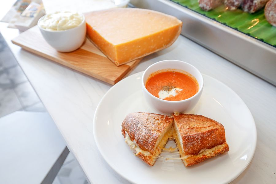 DCM_Grilled Cheese.jpg