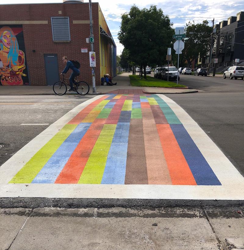 larimer crosswalk.JPG