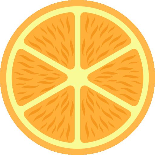 012-orange-1.png