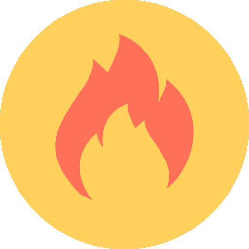 005-burn.png