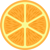 small-012-orange-1.png