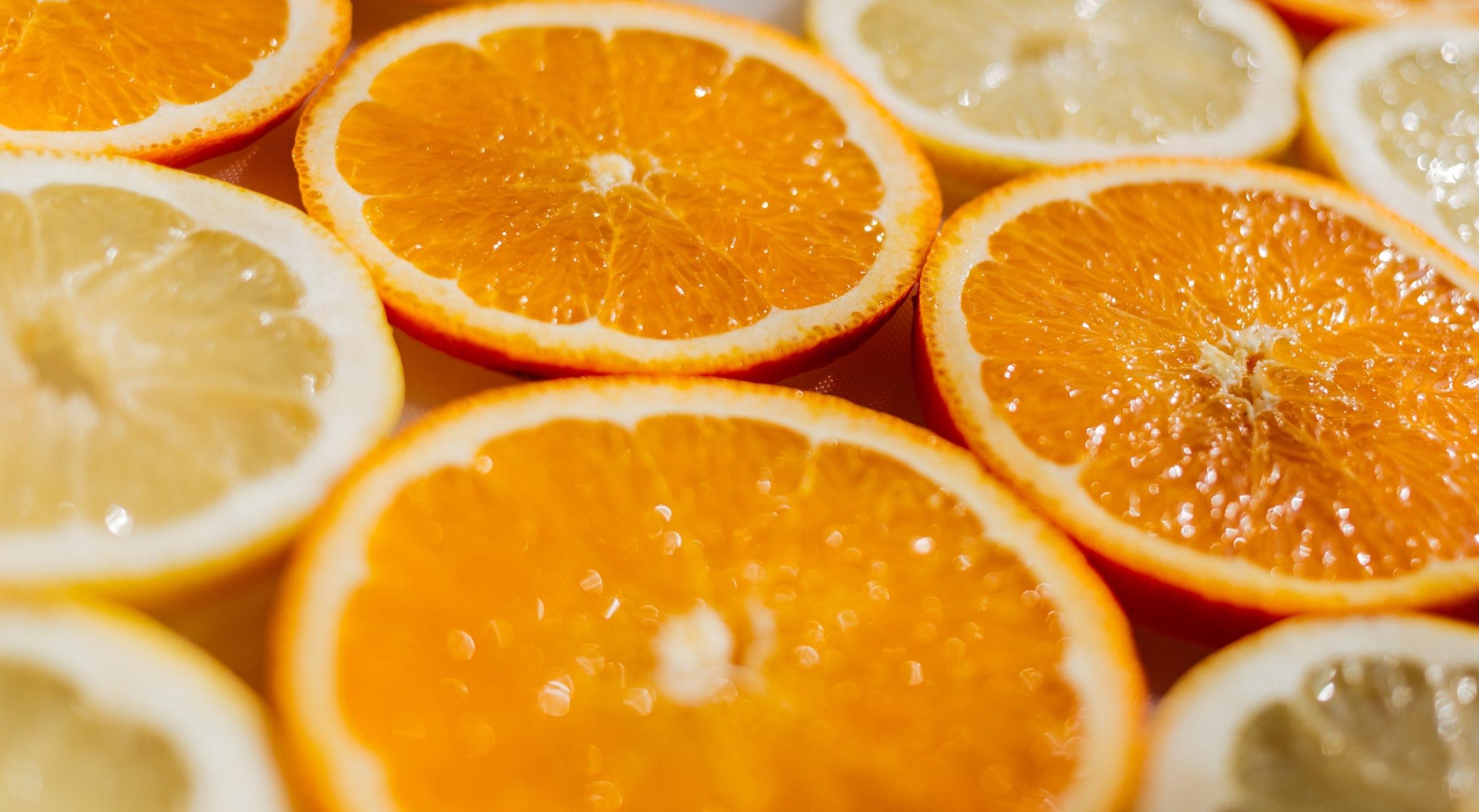 vitamin-c-shot-sherman-oaks-california