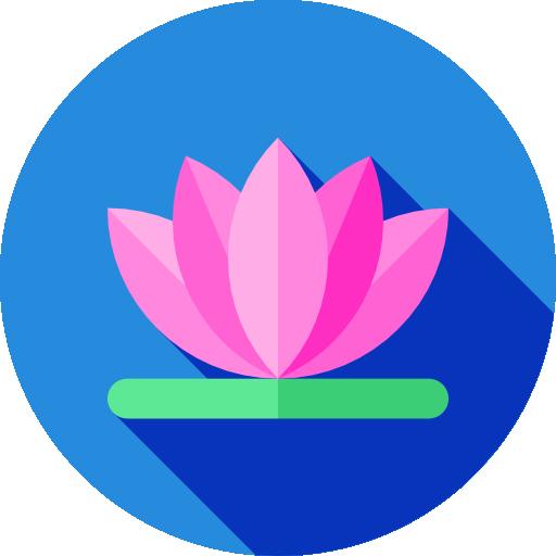 012-yoga.png