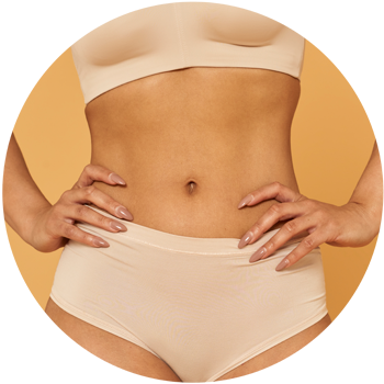 tummy_website_350.png