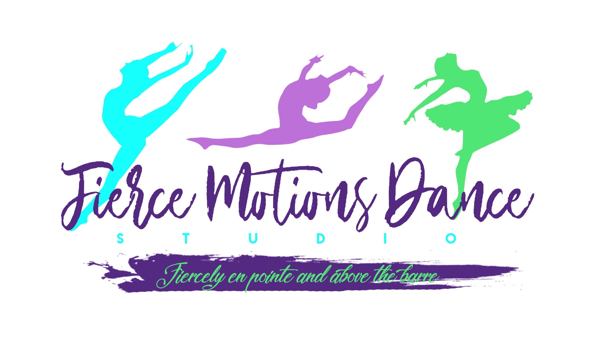 Fierce+Motions+Dance.jpg