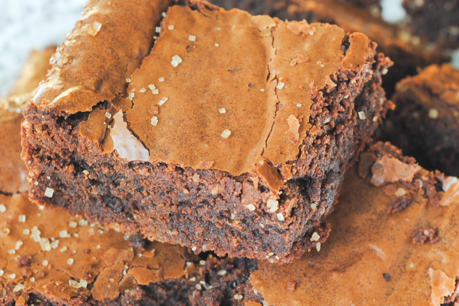 pro-pastry-gluten-free-spicy-chocolate-chipotle-brownies-from-johnny-iuzzinis-sugar-rush-on-www-thedustybaker-com-2.jpg