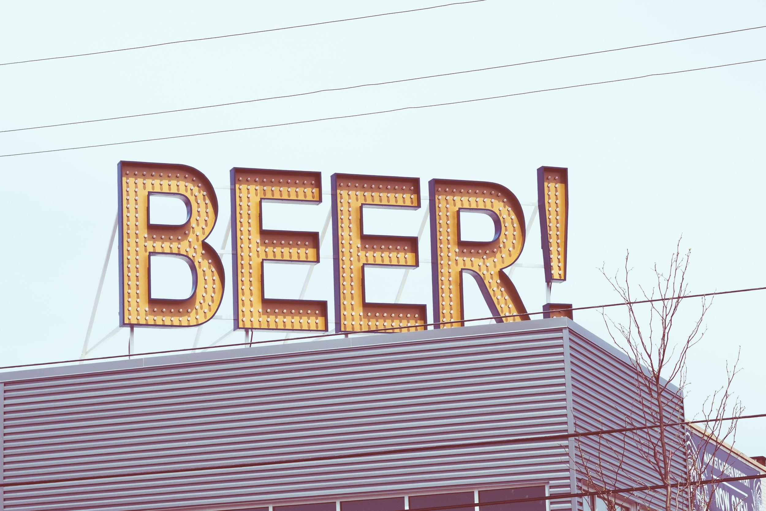 Beer!.jpg