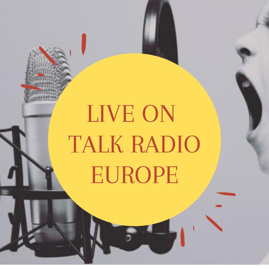 Talk Radio Europe.png