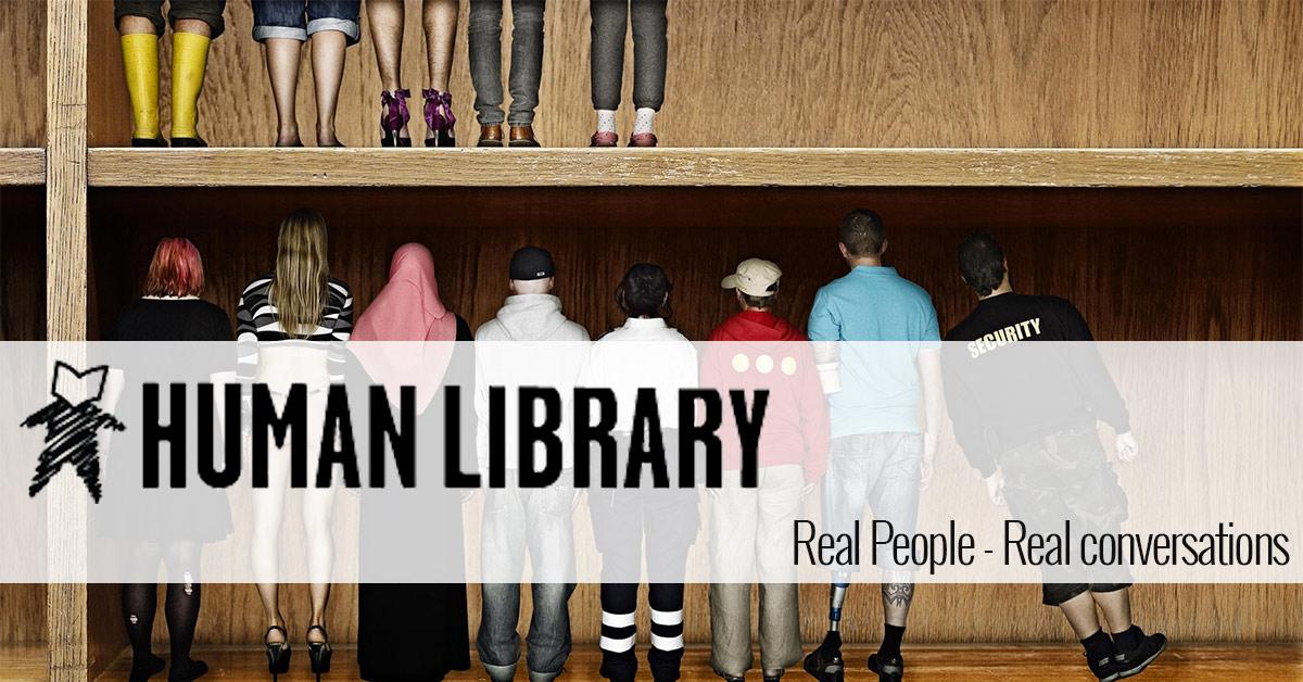 human_library_facebook.jpg