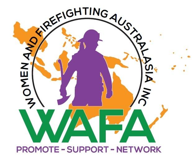 thumbnail_WAFA Inc Logo (1).jpg