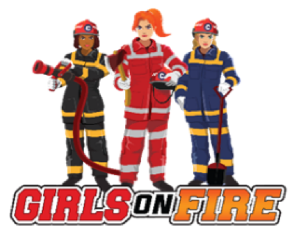 Girls on Fire.png