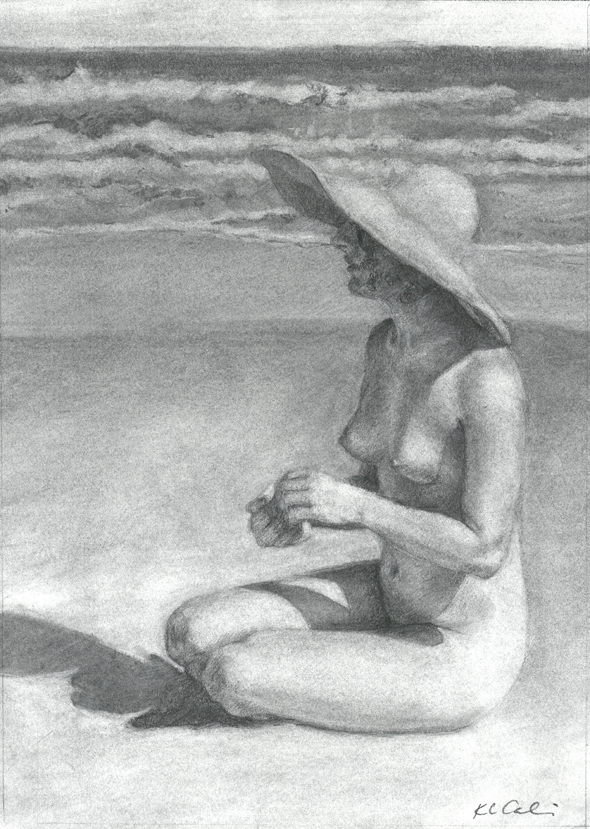 """Bird Watching    