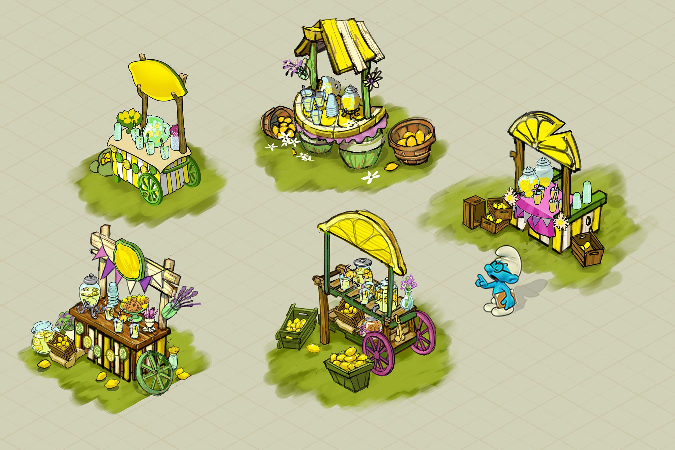 Concept_LemonadeStands.jpg
