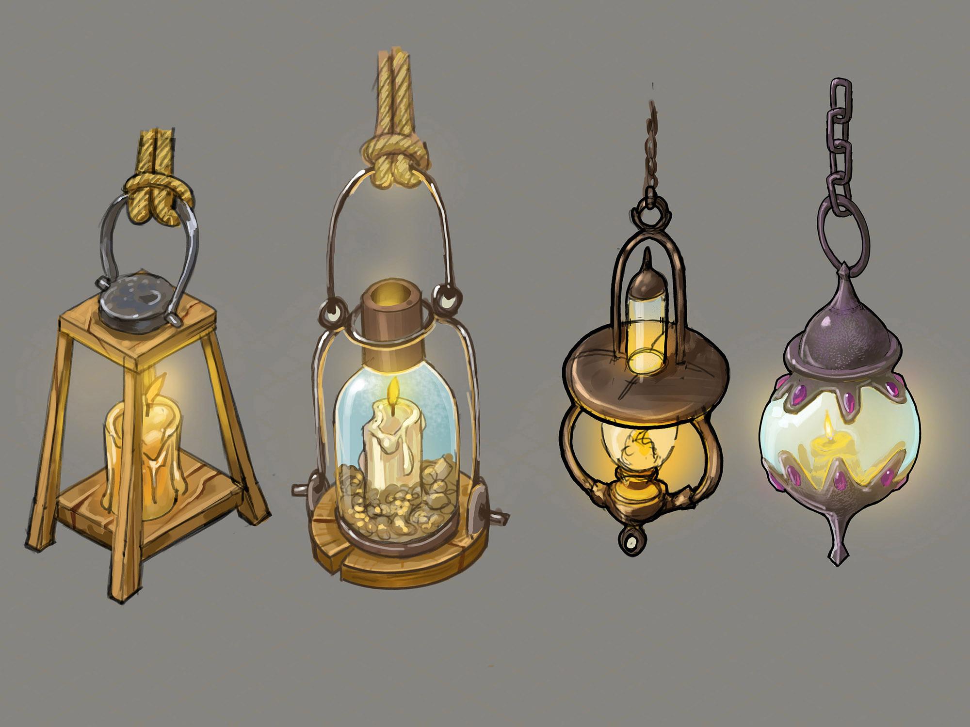 Concept_Lanterns1.jpg