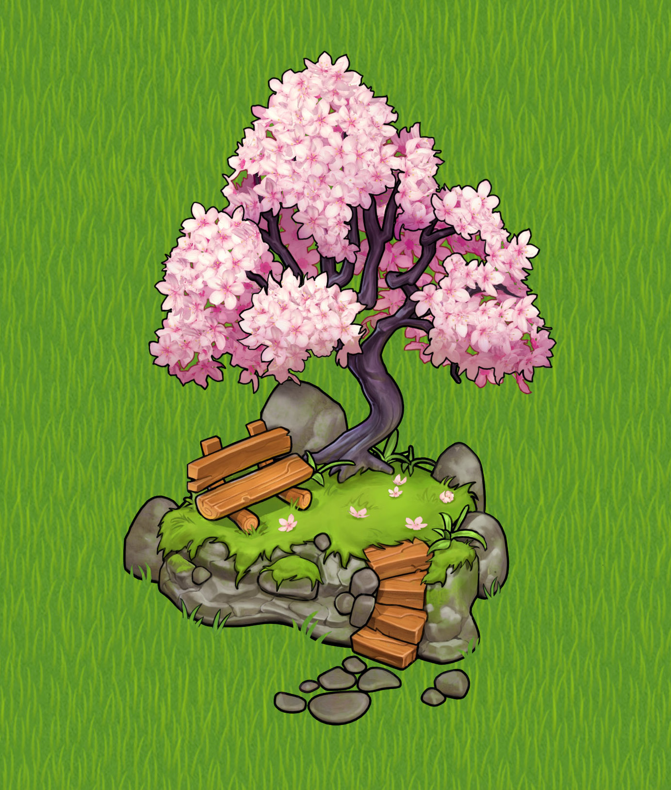 Paintover_CherryBlossom4.jpg