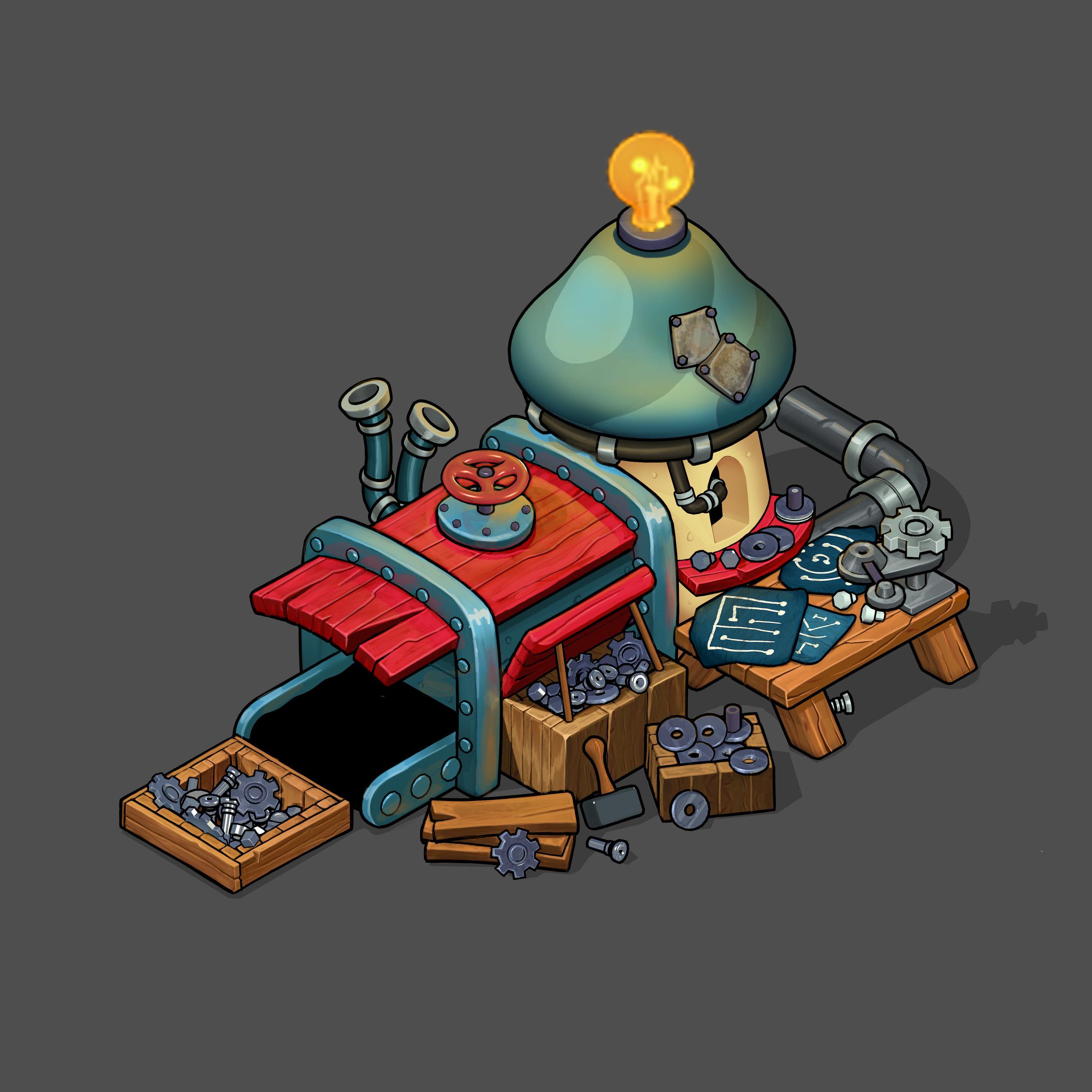 Paintover_HandyCraftStation.jpg