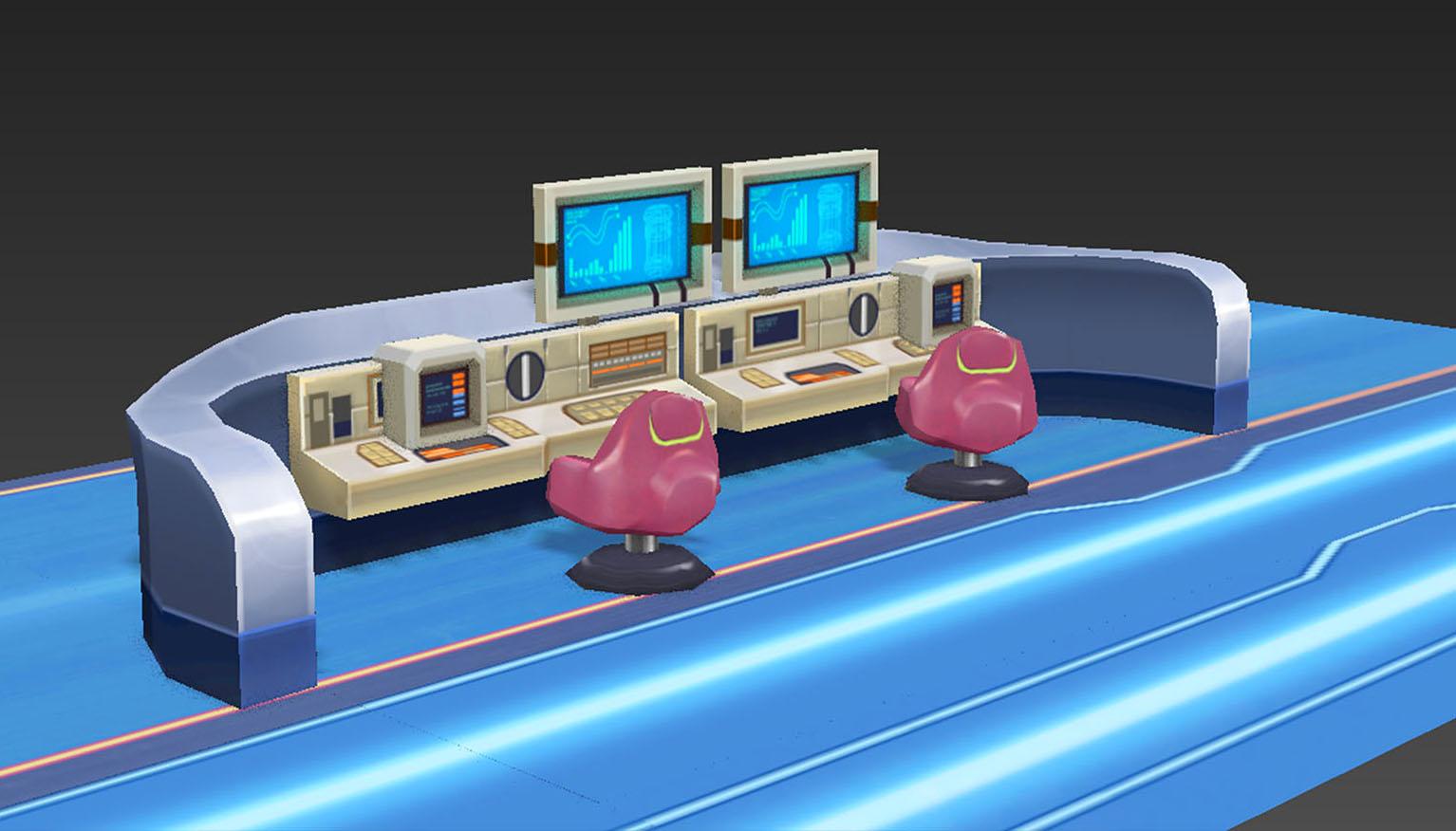 BombManScreen11.jpg