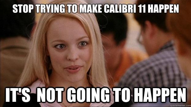 Calibri.jpg
