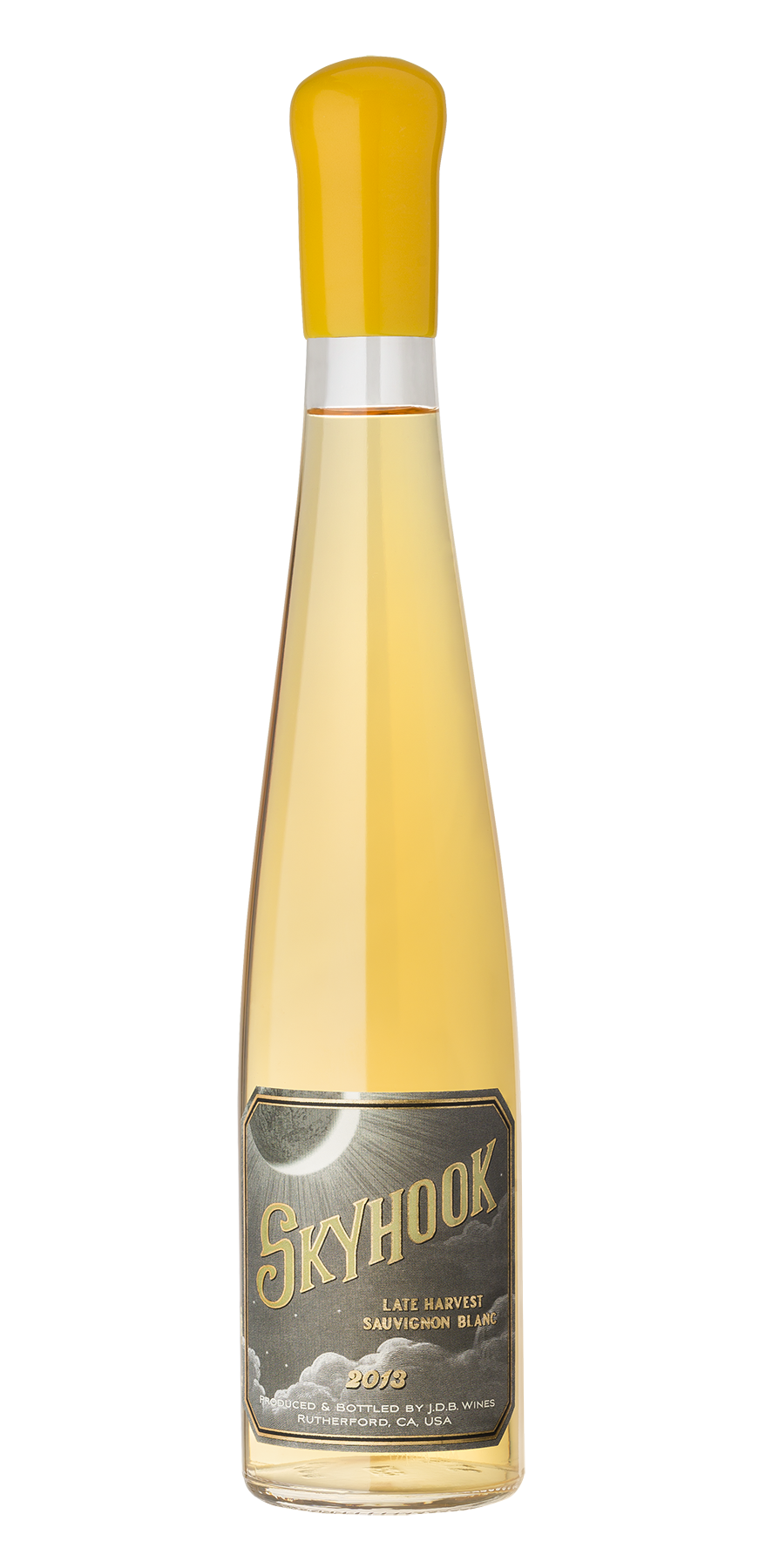 2013 Skyhook Late-Bottle 150dpi.png