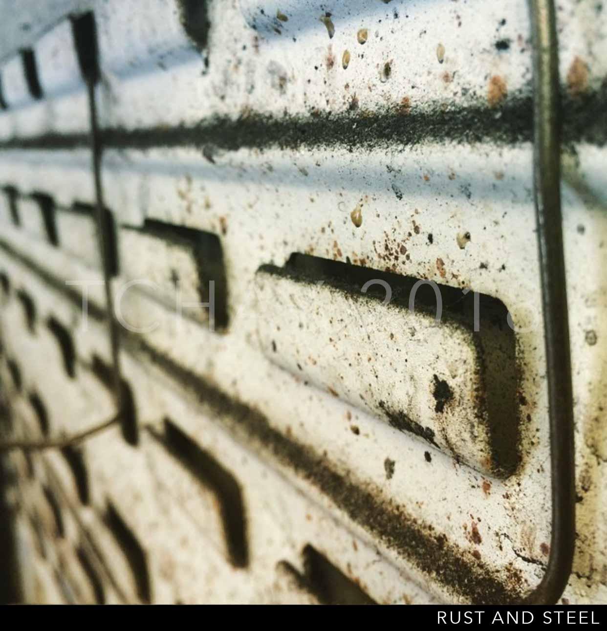 rust and steel.jpg